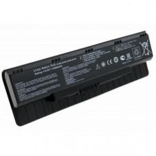 Аккумуляторы ExtraDigital для ноутбуков Asus (BNA3971)